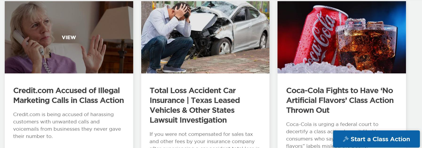topclassactions.com