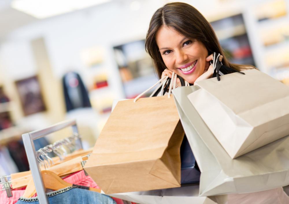 12 Essential steps for excellent customer service