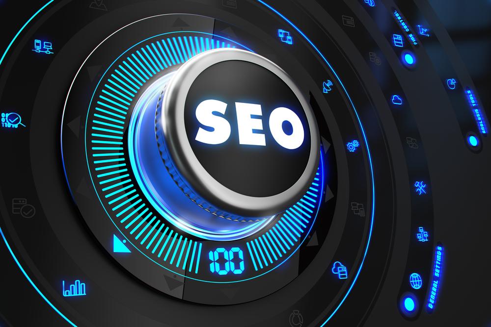digital marketing strategies examples