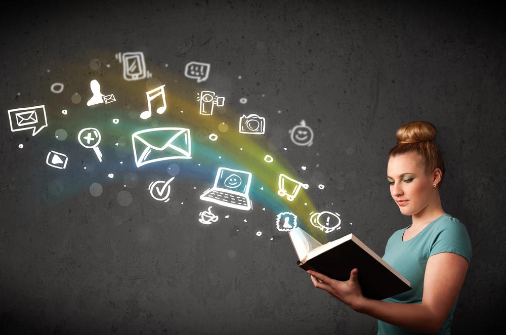 3 Key Steps for Promoting Your Brand Online | NewReputation