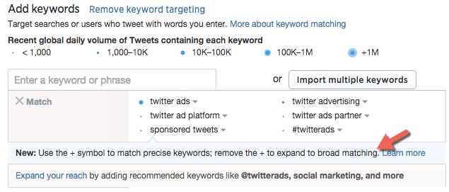 Twitter-Keyword-Broad-Reach-1